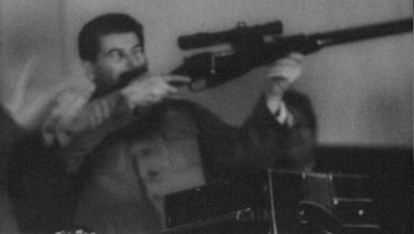 Giorno della memoria delle vittime delle repressioni - Sputnik Italia