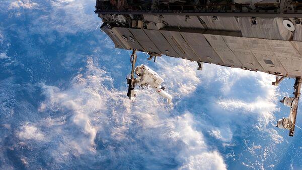 Space - Sputnik Italia