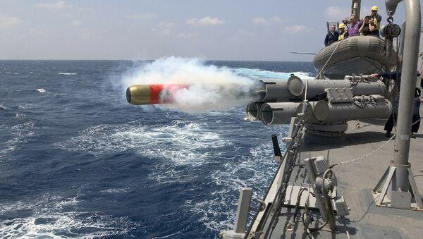 Torpedo - Sputnik Italia