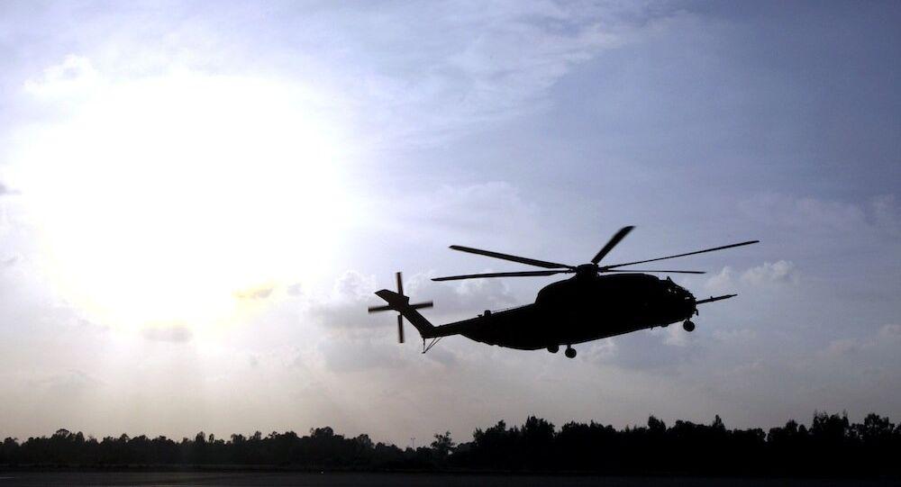 Caccia dell'Aviazione israeliana (foto d'archivio)