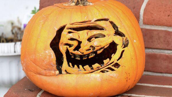 Troll face - Sputnik Italia