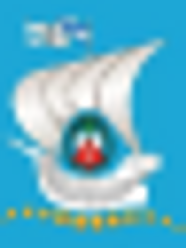 Coat of arms of Kaliningrad - Sputnik Italia