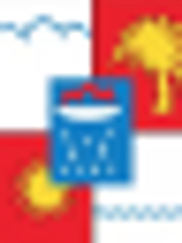 Coat of arms of Sochi - Sputnik Italia