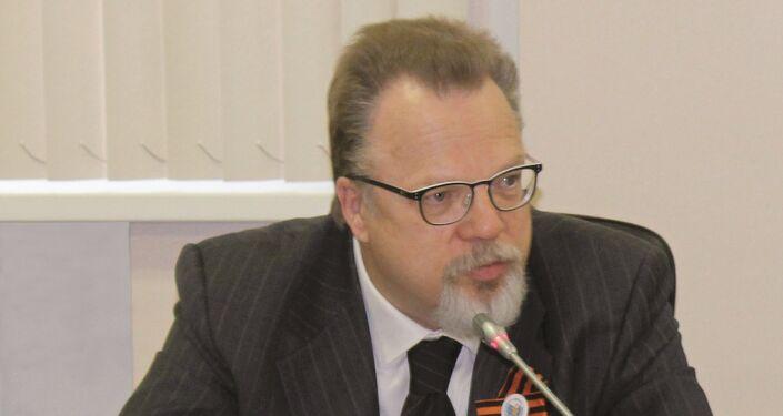 Ennio Bordato