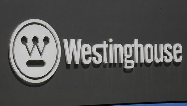Westinghouse - Sputnik Italia