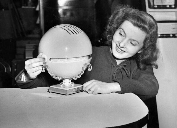 La radio come stile di vita - Sputnik Italia
