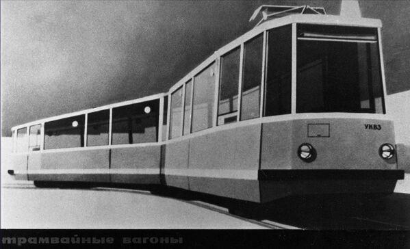 7 invenzioni del design sovietico che avrebbero potuto cambiare il mondo - Sputnik Italia