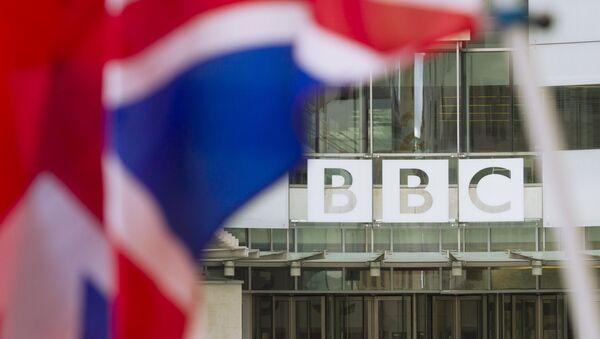BBC - Sputnik Italia