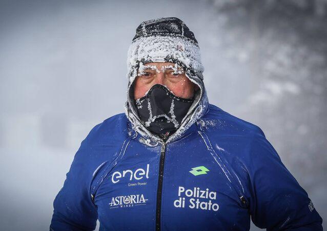 Paolo Venturini