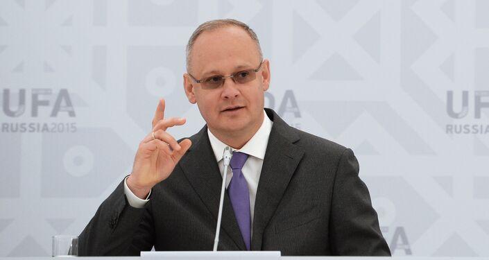 Anton Kobyakov