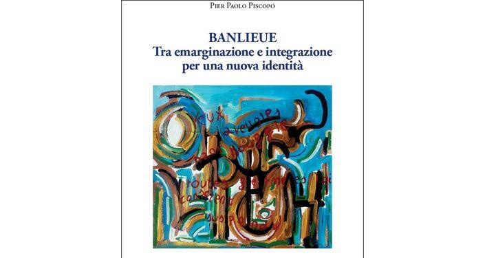 Il libro di Pier Paolo Piscopo