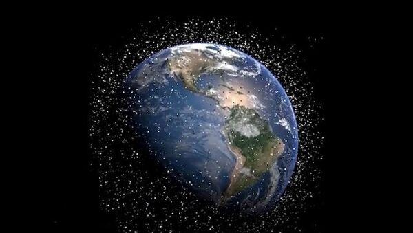 Cosa succederebbe se tutte le persone scomparissero? - Sputnik Italia