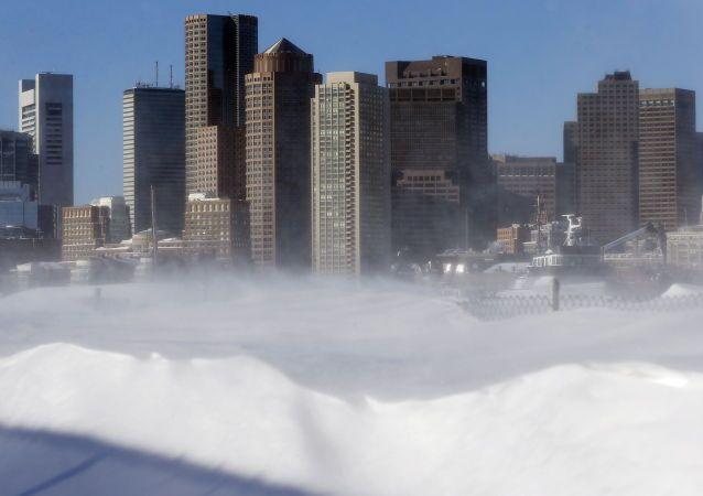 """A Montecitorio si sono tenuti gli """"Stati generali sui cambiamenti climatici"""" in vista della Cop21 di Parigi, da cui, a dicembre 2015, dovrebbero scaturire gli impegni degli Stati parte del protocollo di Kyoto"""