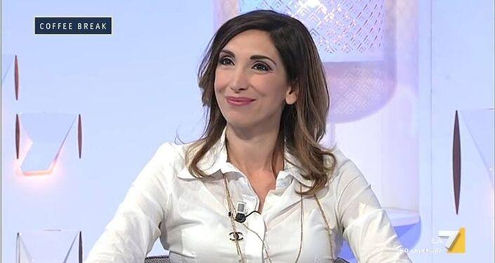 Laura Tecce