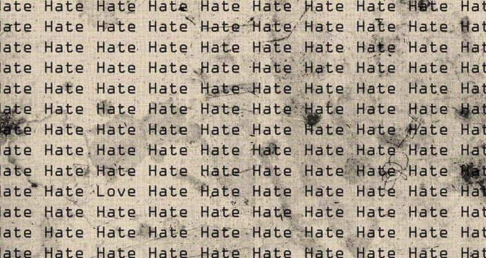 Generatore automatico di odio