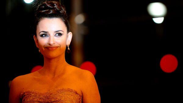Le 15 donne more più belle di sempre - Sputnik Italia