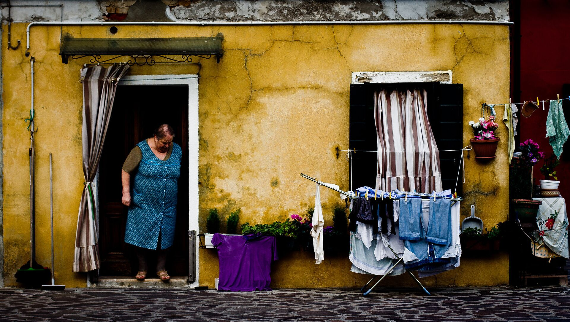 L'80% dei giovani italiani vivono con i loro genitori - Sputnik Italia, 1920, 02.05.2021