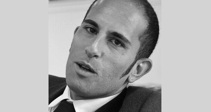 Michele Chiaruzzi