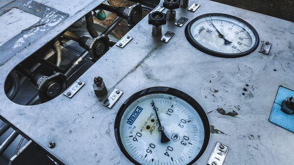 Come funziona la criogenia? - Sputnik Italia