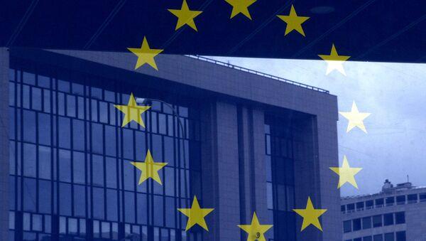 L'incontro tra le delegazioni si terrà a Bruxelles - Sputnik Italia
