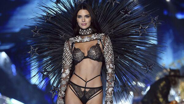 Belle, ricche e famose: la Top 10 delle Top Model - Sputnik Italia