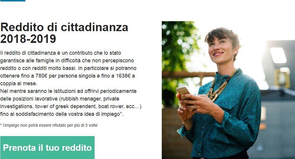 Redditodicittadinanza2018.it