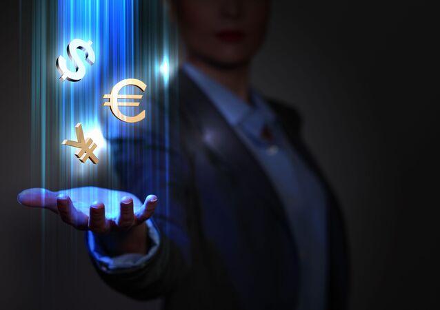 Valute del mondo