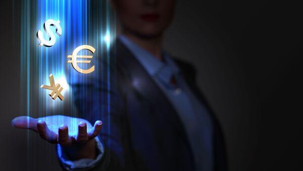 Valute del mondo - Sputnik Italia