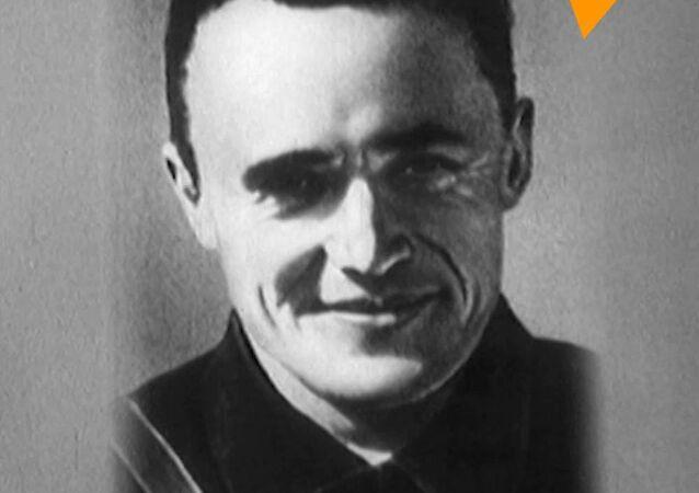 Korolev