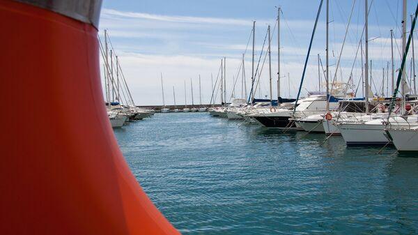 Sanremo - Sputnik Italia