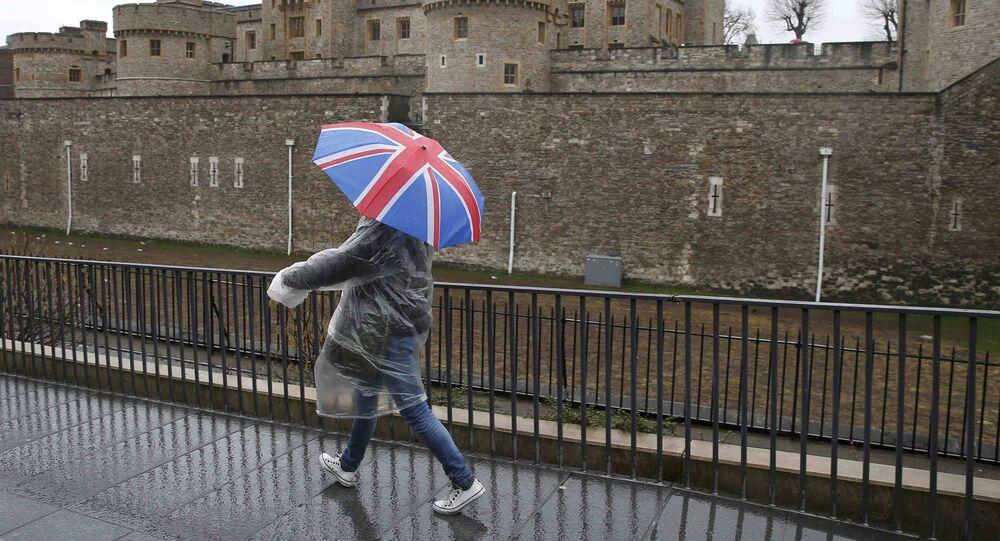 Brexit verso rinvio dopo la bocciatura del Parlamento