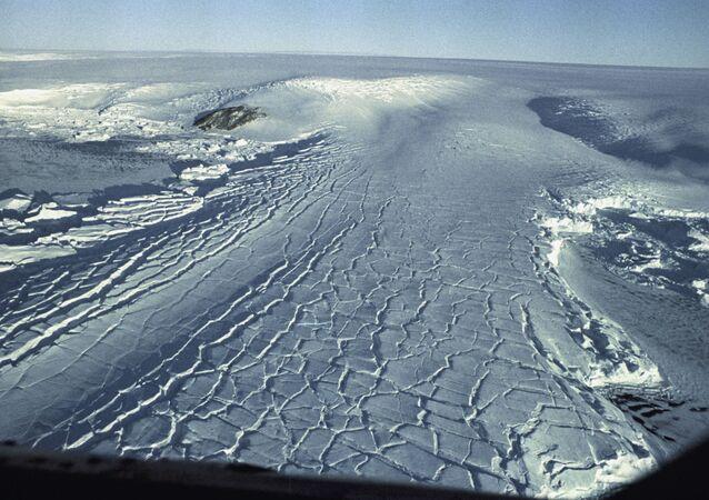 Polo Sud