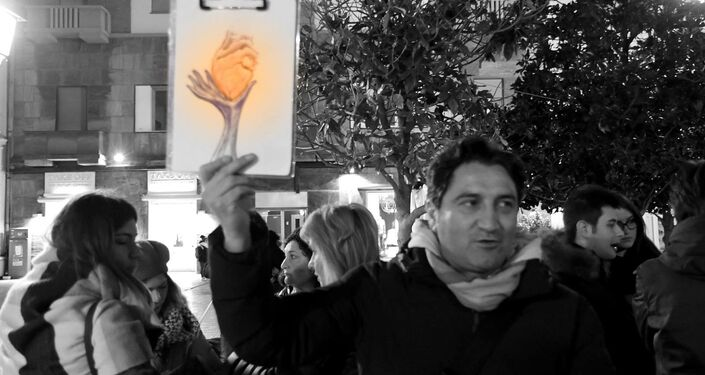 Luciano Manna