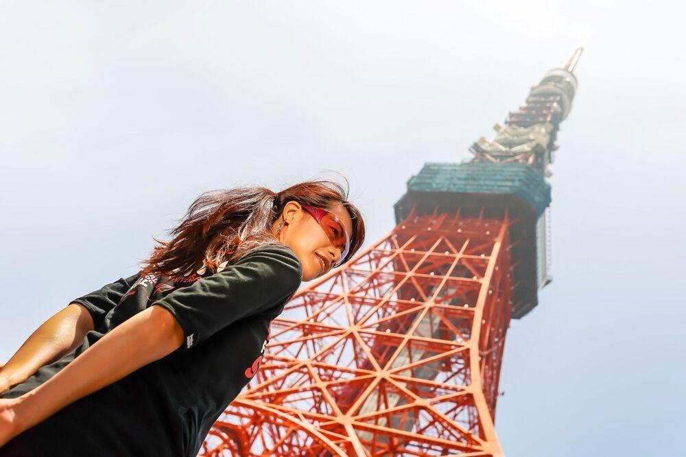 I monumenti più costosi del mondo