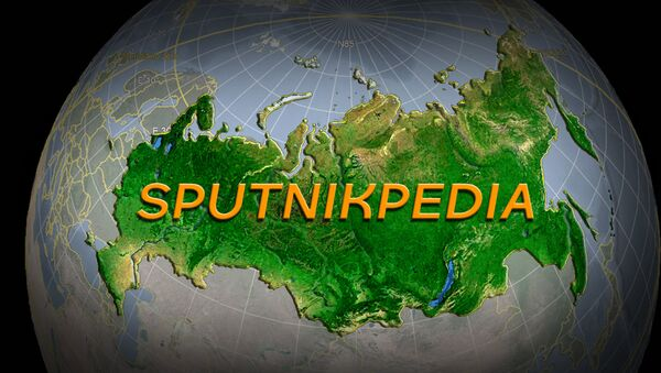 Progetto SPUTNIKPEDIA - presentazione - Sputnik Italia