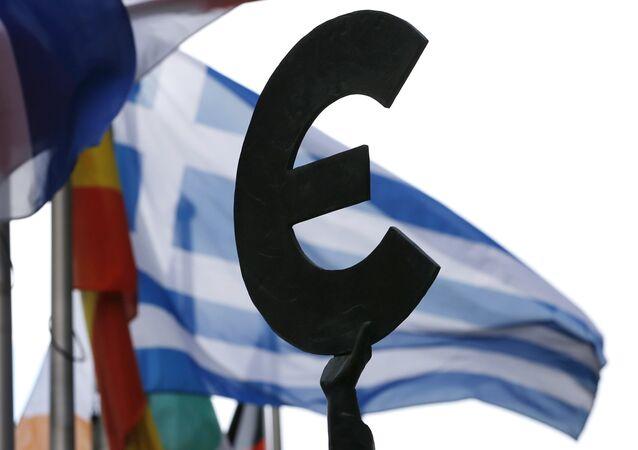 L'Europa continuerà ad esistere se troveremo la forza di ribellarci