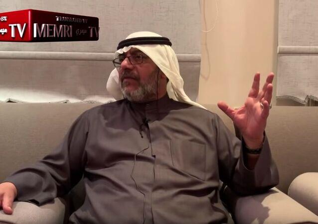 Kuwait: uno studioso accusa gli ebrei di usare sangue di bambini cristiani per cucinare