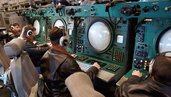 Gli aerei di rilevamento radar a lungo raggio A-50 - Sputnik Italia