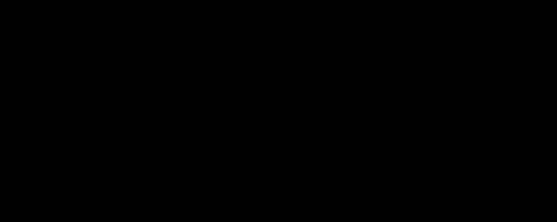 Materia oscura fotografata da A.Trovato - Sputnik Italia, 1920, 19.06.2019