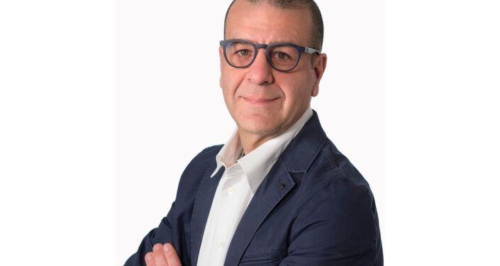 Cristiano Zuliani