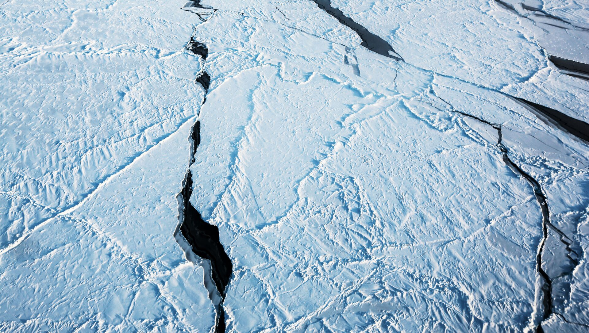 Mar Glaciale Artico  - Sputnik Italia, 1920, 03.04.2021
