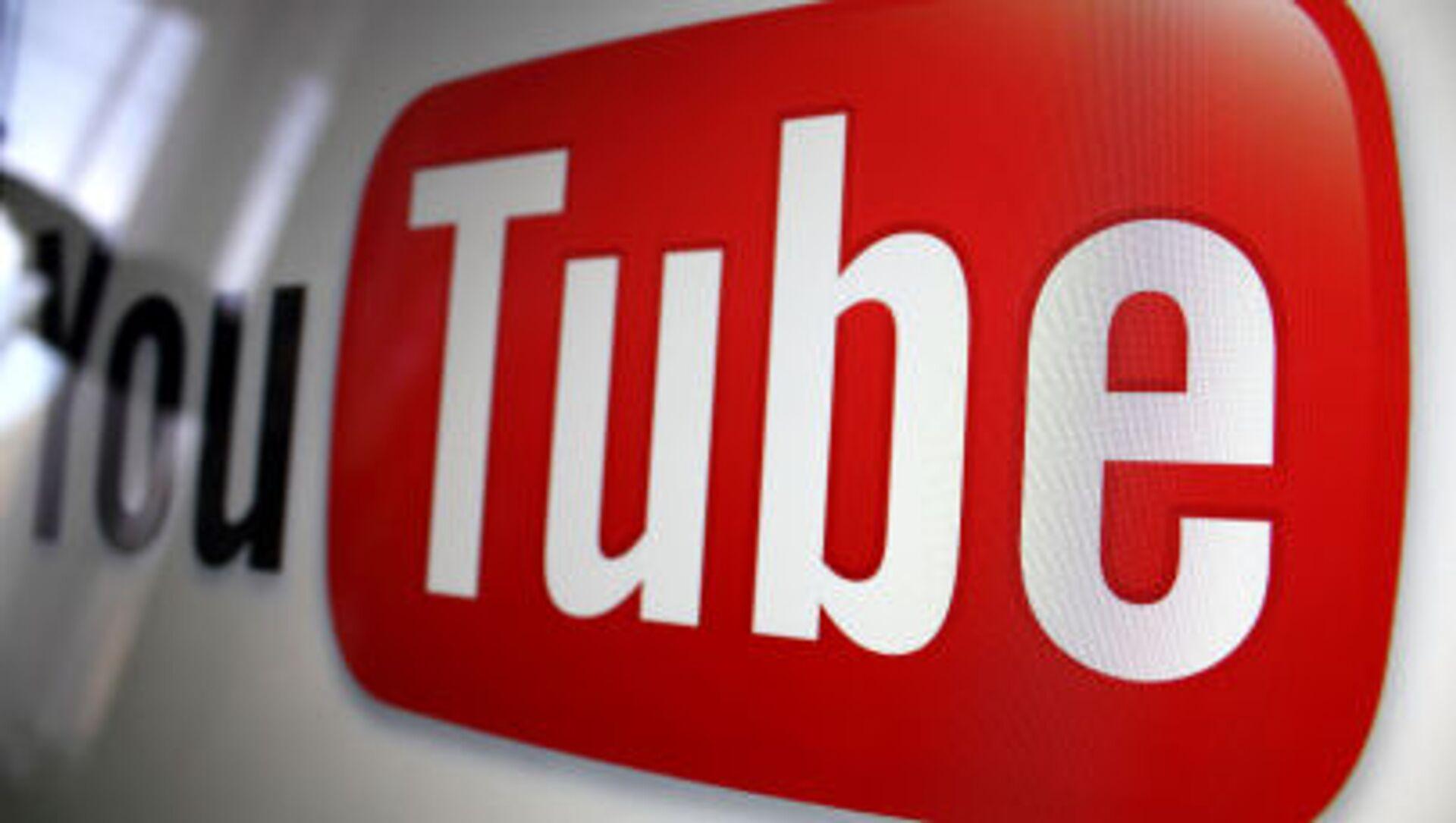 USA, scherzo YouTube finisce male: ventenne finisce ucciso a colpi d'arma da fuoco - Sputnik Italia, 1920, 08.02.2021