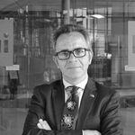 Giuseppe Paccione