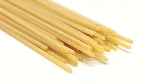 Spaghetti - Sputnik Italia