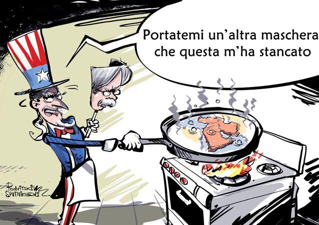 Zio Chef