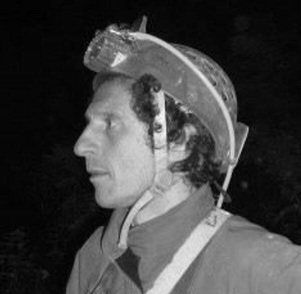 Luca Longo - Sputnik Italia