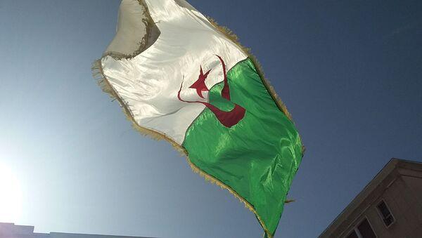 Algeria - Sputnik Italia