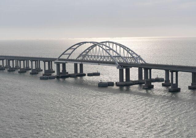 Il Ponte di Crimea