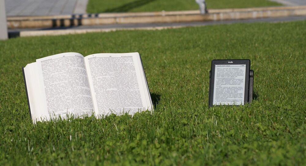 Libro in formato cartaceo e in formato digitale
