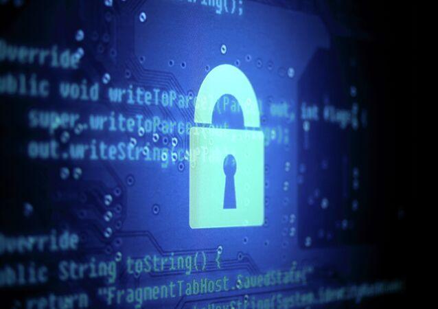 Privacy dei dati personali